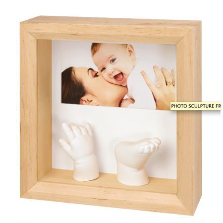 baby-art-photo-sculpture-frame-natural-51